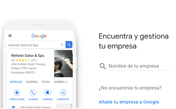 como-configurar-google-my-business