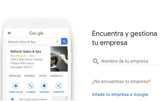 como-configurar-google-my-business