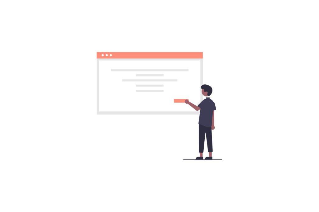 cambiar-home-crear-pagina-nuevas-palabras-clave