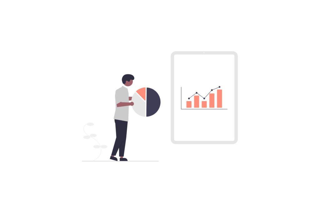 espiar-competencia-herramientas-seo