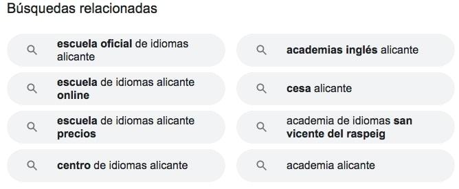 busquedas-relacionadas-academias-idiomas-alicante