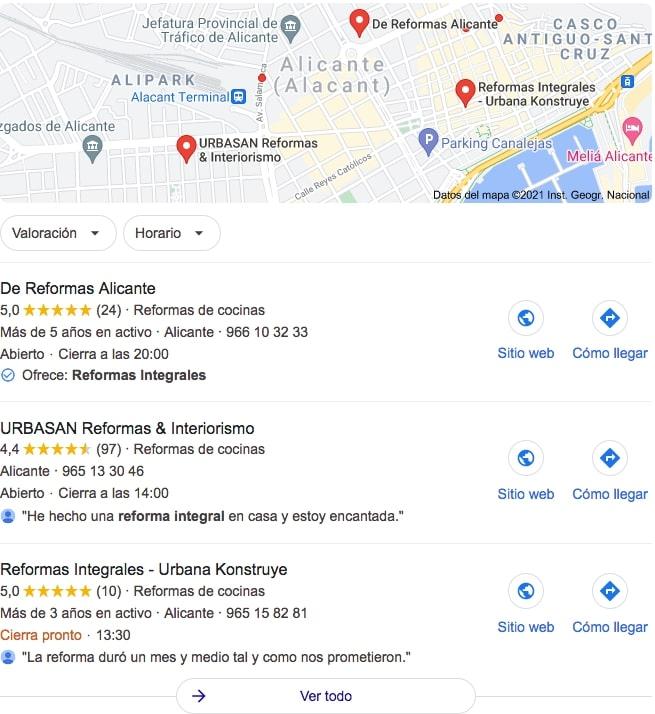 mapa-local-google-my-business