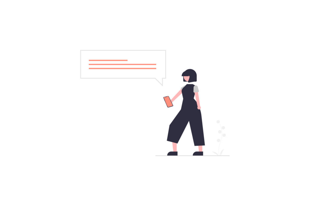mensajes-google-my-business-seo-local