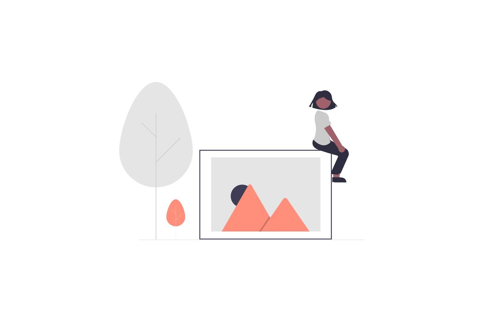 optimizar-imagenes-seo-local