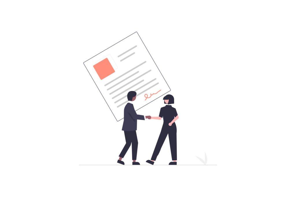 seo-local-abogados-google-my-business