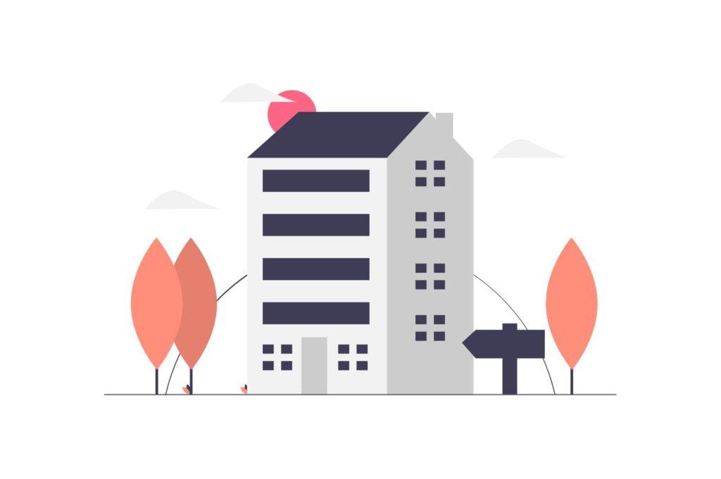 seo-local-arquitectos-estudios-arquitectura