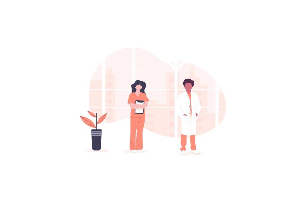 seo-local-clinicas-salud
