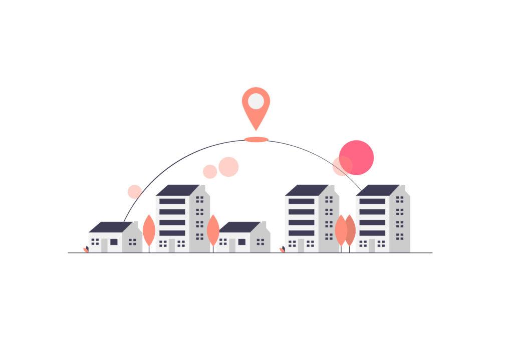 seo-local-multiples-ubicaciones