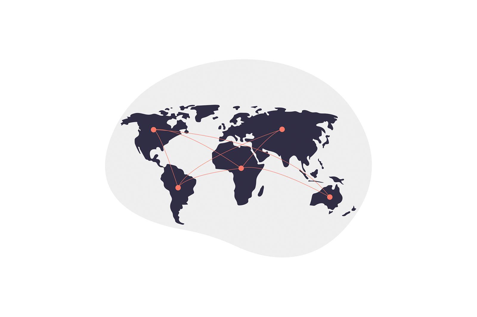 seo-local-para-academias-idiomas copy
