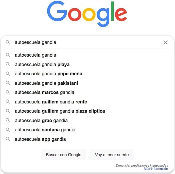 sugerencias-google