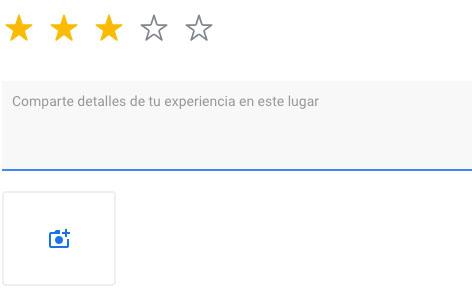 atributos-resenas-neutras-google-my-business