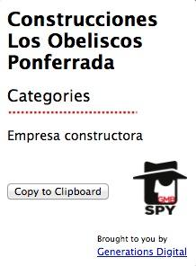 categorias-competencia-gmb-spy