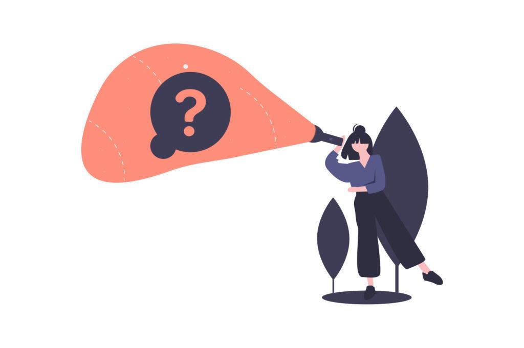 preguntas-respuestas-google-my-business