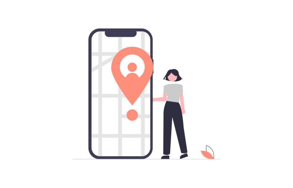 seguimiento-citas-locales