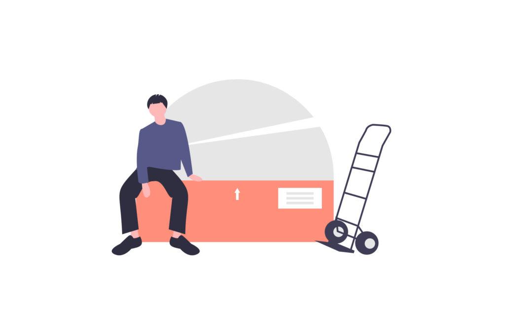 seo-local-empresas-mudanzas