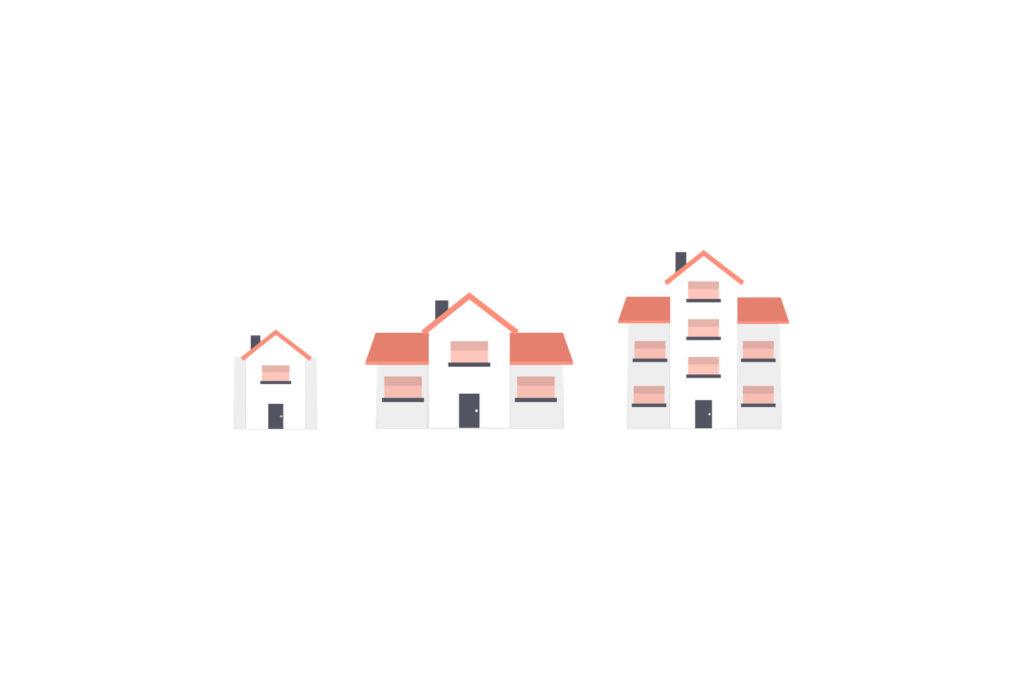 seo-local-para-inmobiliarias