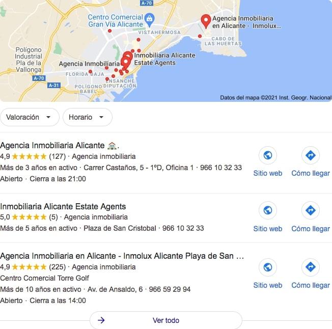 seo-local-para-inmobiliarias-administradores-fincas