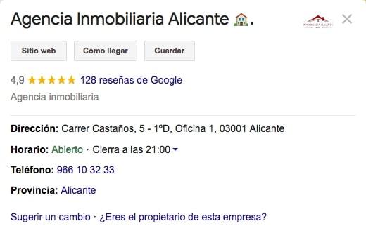 sugerir-cambio-google-my-business
