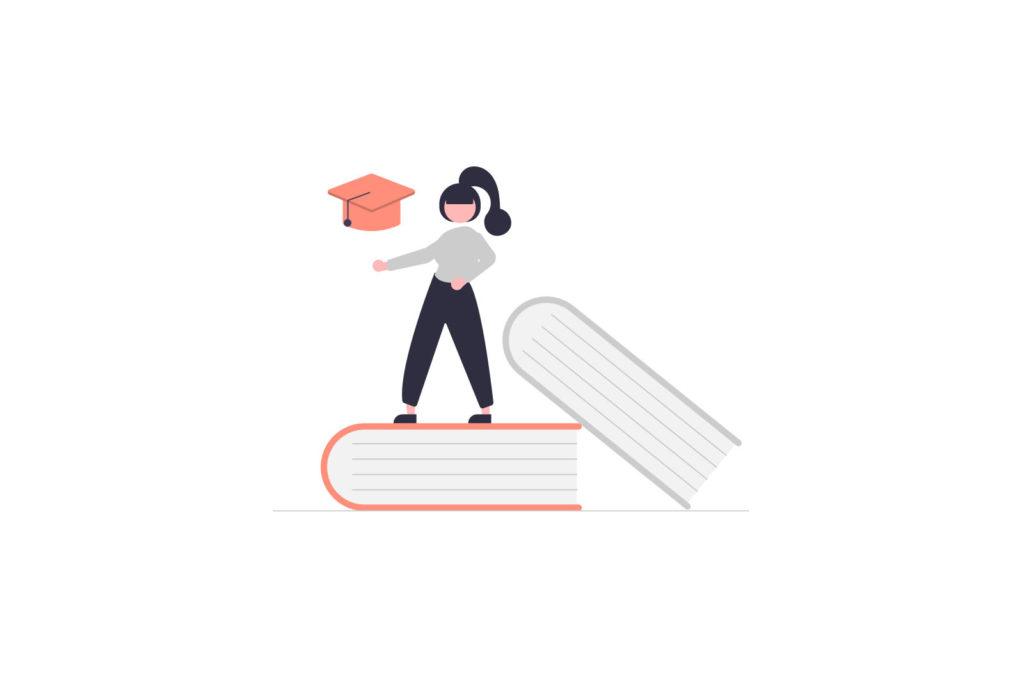 caso-estudio-academia-ingles-murcia