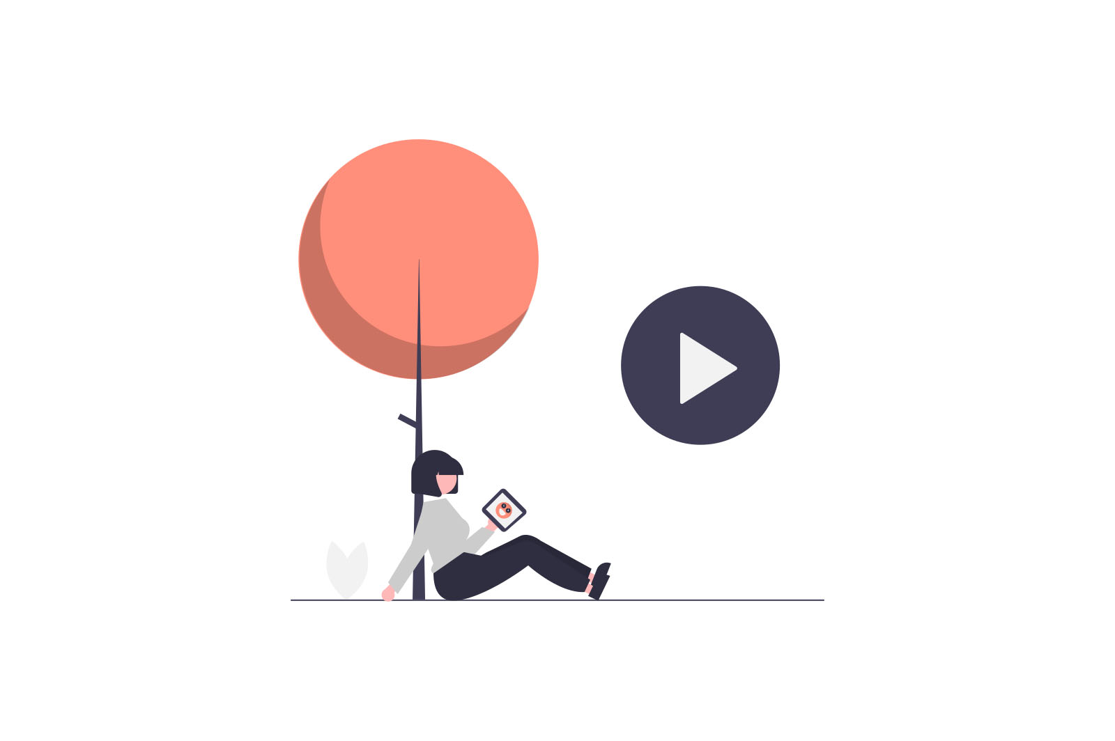 imagenes-animadas-google-my-business