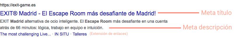 meta-titulo-descripcion-google