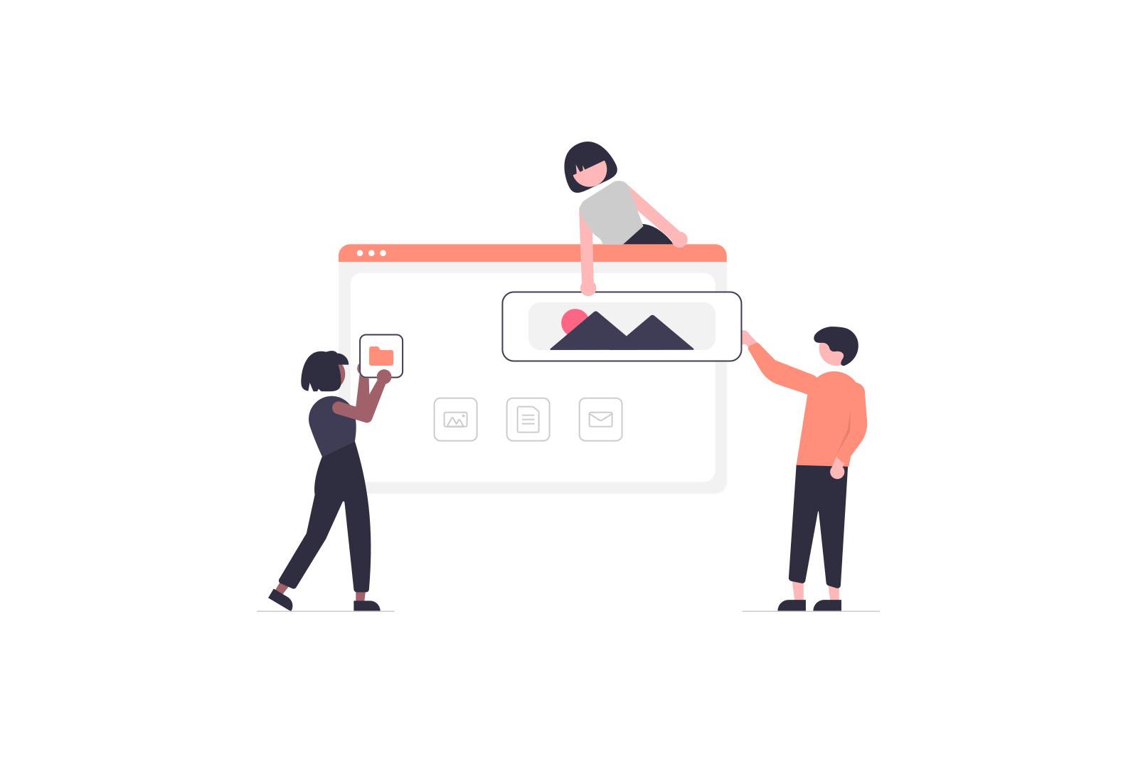 pagina-web-google-my-business