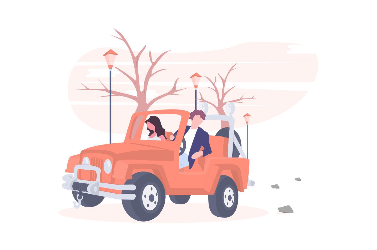 seo-local-autoescuelas-alicante