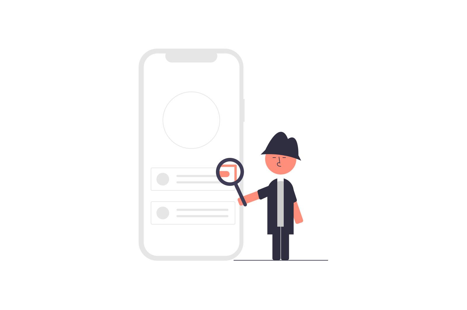 seo-local-para-detectives